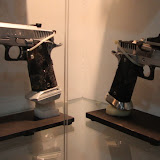 defense and sporting arms show - gun show philippines (325).JPG
