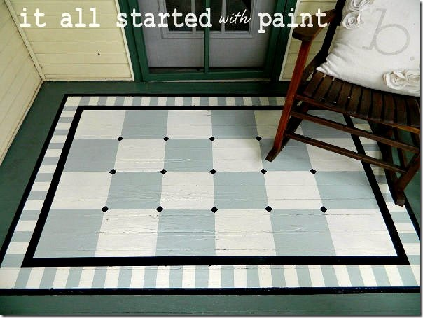 Painted Porch Rug for Blog 4 (600x450) (3)