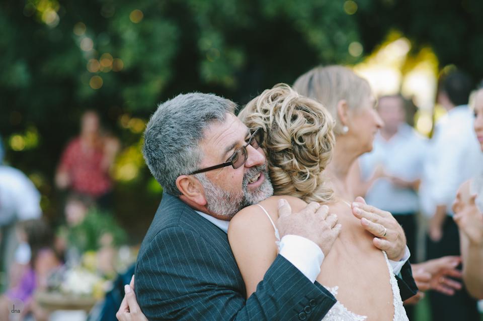 pre drinks Chrisli and Matt wedding Vrede en Lust Simondium Franschhoek South Africa shot by dna photographers 81.jpg