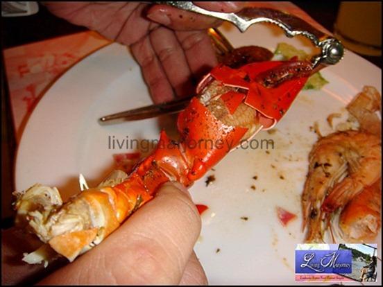 Seafood Boil In a Bag Clawdaddy Spice