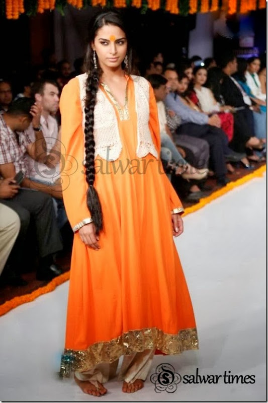Hyderabad_International_Fashion_Week_2013 (12)