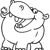hipopotamo-1.jpg