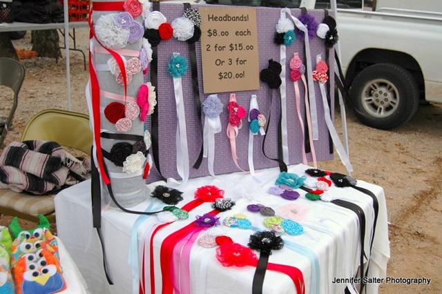 market 010