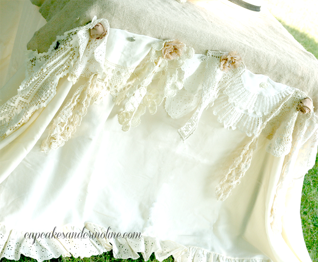 Burlap-and-Vintage-Linen4