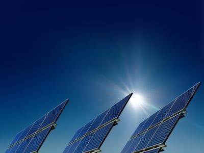 energia-solar-fotovoltaica-caracteristicas-placa-solar