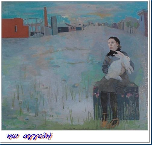 IA_2009_3-7-800-600-80