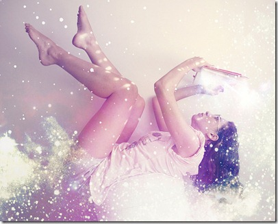 floats-galaxy-girl-lights-magical-Favim.com-42073_large