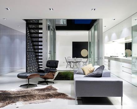 diseño-de-interior-casa-moderna
