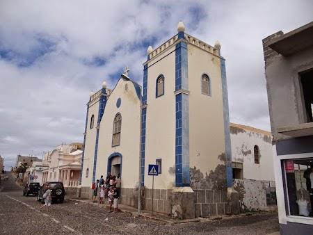 32. Catedrala din Sal Rei.JPG
