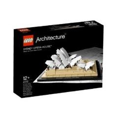 LEGO21012