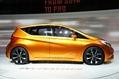 Nissan-Invitation-Concept-7