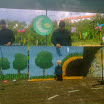 2festival proljeca1.JPG