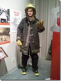 Trip to Firefighter's Museum in Kearney (52)