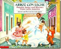 Arroz-Con-Leche-PB-9780590418867