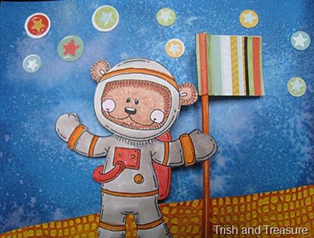 Astronaut 1 June 2012 010