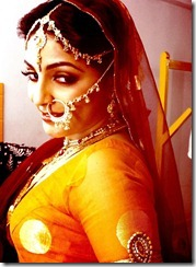 actress_mythili_rare_photo