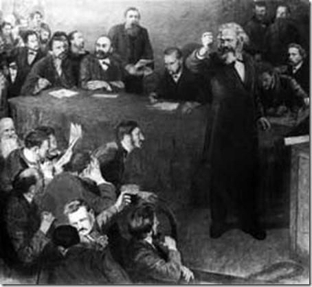 comemarx_engels_congresso_aja_1872