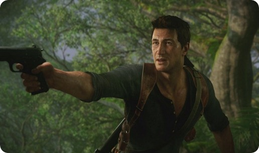 uncharted-4-a-thiefs-end-screenshot