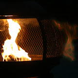 Flames - IMG_3938.JPG