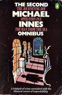 innes_omnibus2