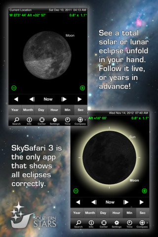 SkySafari 3.jpg