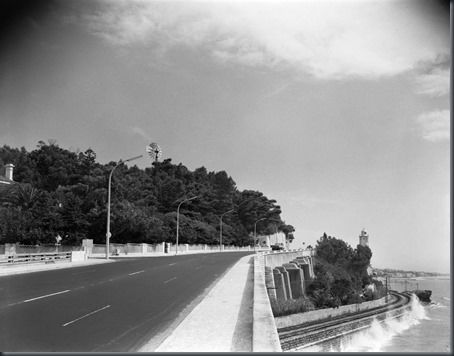 Estrada Marginal (23)