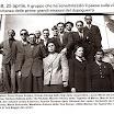 1948. In giro per le contrade per il grande voto.jpg