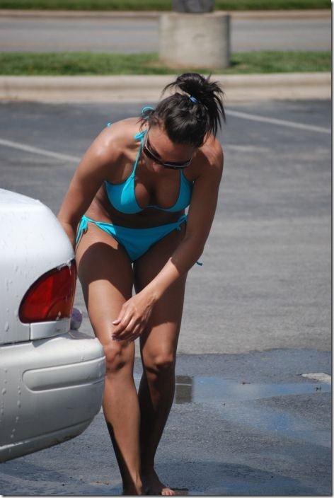 best-bikini-carwash-12