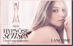 lancome-hypnose-senses-contest-