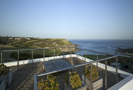 casa-con-terraza-vista-al-mar