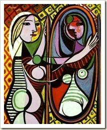 Picasso-Girl-Before-a-Mirror-c-1932-Posters