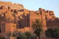 visado marruecos descubrir tours