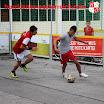 Streetsoccer-Turnier, 29.6.2013, Puchberg am Schneeberg, 15.jpg