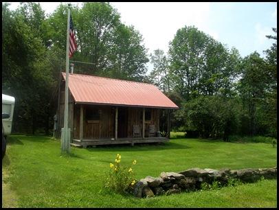 Jody's house (1)