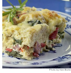 Ham_and_Cheese_Breakfast_Casserole