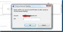 chrome_remote_desktop_12