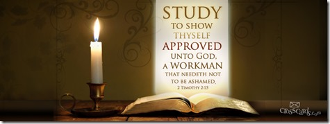 2-timothy-2-15-study