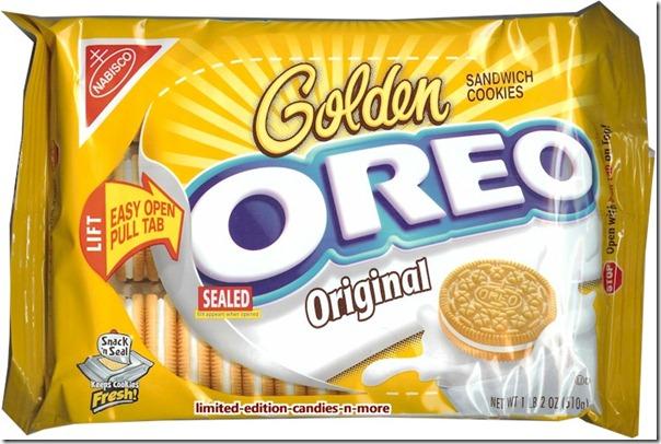 oreo_gold