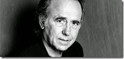 Joan Manuel Serrat conciertos en Chile