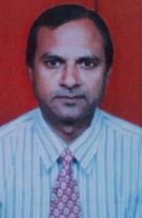 dr uma shankar sahil1[8]