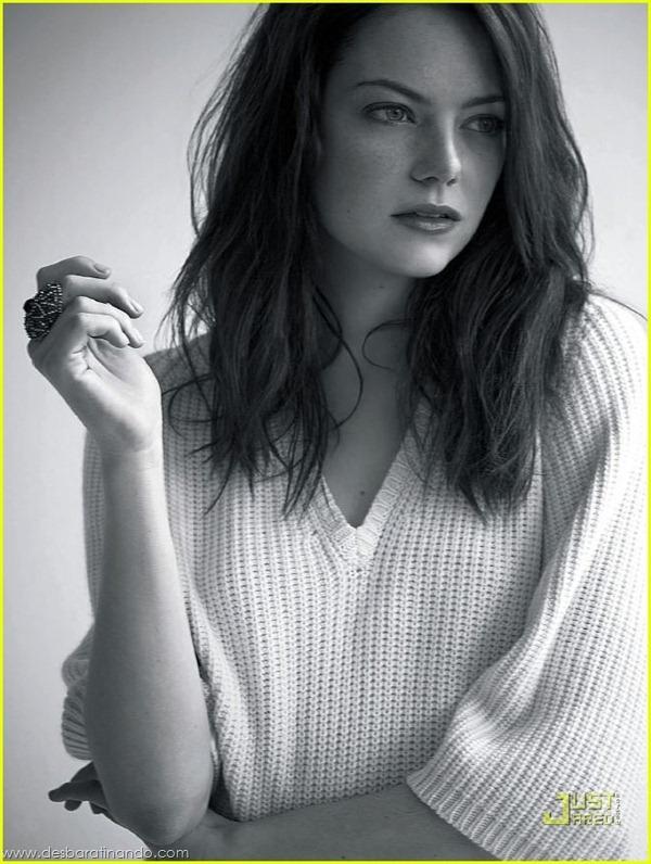 emma-stone-linda-sensual-sexy-sedutora-desbaratinando (7)