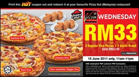 Pizzahut-Wednesday-Coupon-2011