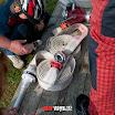 20110430_skrochovice_031.jpg