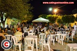 CatingueiraOnline_Inauguração_Lanchonete_Suélio (30)