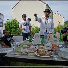 AmbondronA rencontre les médias à une semaine de la Cigale::d3s_5166