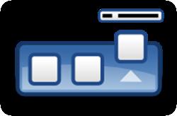 Awn_logo