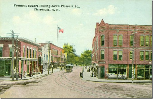Tremont_Square,_Claremont,_NH