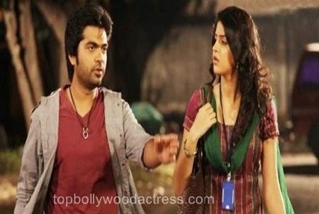 Vettai-Mannan-Movie-Stills03