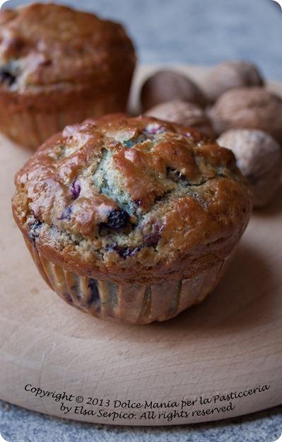 muffin-ai-frutti-di-bosco-3