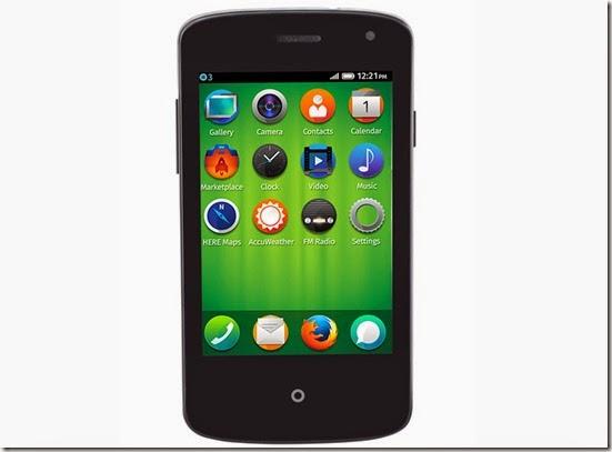 spice-fire-one-mi-fx-1-firefox-smartphone